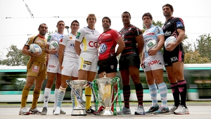 Future of Heineken Cup remains in doubt after latest round of talks