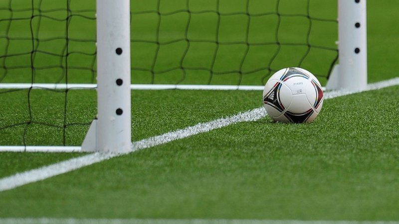 Garda investigation into alleged match fixing