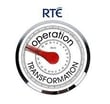 Operation Transformation in association with Safefood - Final Leader