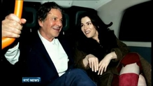 Charles Saatchi tells court he has no proof Nigella Lawson ever took drugs