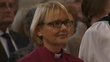 Bishop of Meath and Kildare Pat Storey