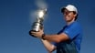 McIlroy hoping to build on win