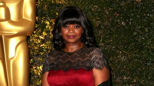 Octavia Spencer was due to star in Murder, She Wrote reboot