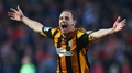 Meyler on target as Hull too hot for Liverpool