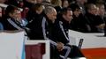 Fulham sack Martin Jol, Meulensteen named as boss