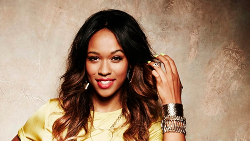 X Factor's Tamera: 'It was a good time to go'