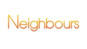 Neighbours cast set for zombie spin-off