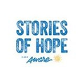 Stories of Hope 2013