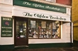 Maire O'Halloran - Clifden Bookshop