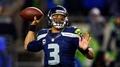 NFL: Wilson seals Seattle play-off spot
