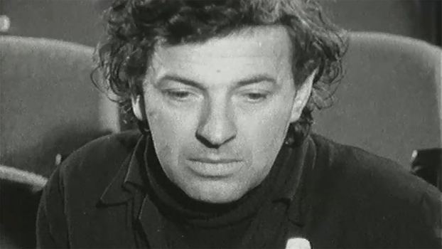 James McKenna (1973)