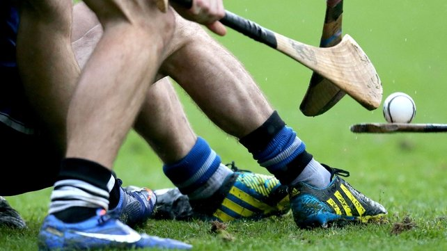 GAA President in favour of black card for hurling