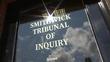 Smithwick Report