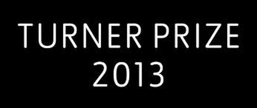 Turner Prize Derry