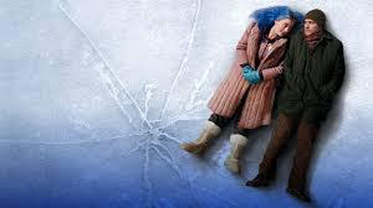 Classic Movie - Eternal Sunshine of the Spotless Mind