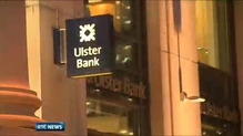 Parent company of Ulster Bank admits it failed to invest properly in IT systems