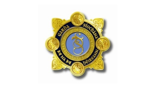Recap on the Garda Ombudsman bugging controversy to date