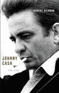 Johnny Cash Biography