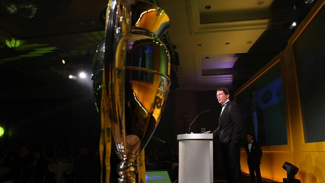 Premiership Rugby CEO Mark McCafferty will back the decision made on Thursday