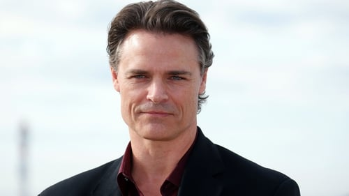 Neal to take on 50 Shades role