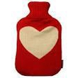 Anniversary of the Rubber Hot Water Bottle