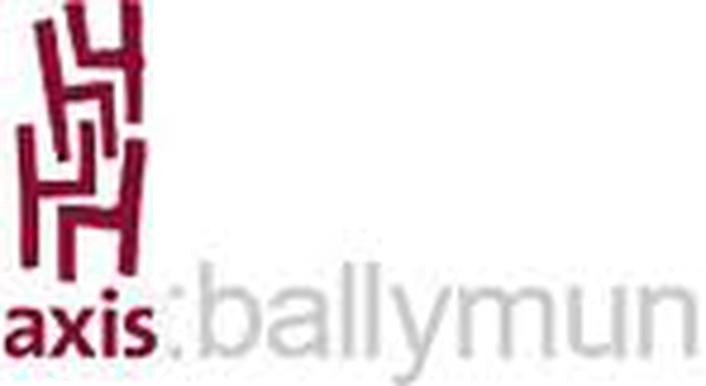 Ballymun Sing