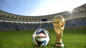 World Cup in June set to boost advertising revenues at ITV