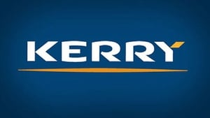 The Kerry Group said 700 people are employed in the Shillelagh factory