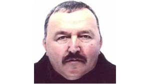 Kevin Rice has not been seen since Saturday 30 November
