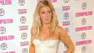 Goulding wins Ultimate Music stars at Cosmopolitan Awards
