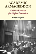 Dialogue- Mary Gallagher