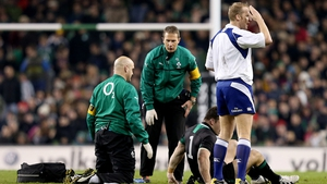 Concussion awareness and education has become an integral part of modern rugby