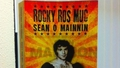 Seosamh Ó Cuaig, Seán Bán Breathnach, Rónán Mac Con Iomaire; Seán Ó Mainnín & Máire de Bhailís.