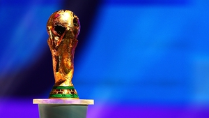 The controversy over the awarding of the 2018 and 2022 World Cups continue