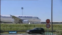 Mother of man killed in Air France crash awarded €68,000