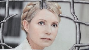 Yulia Tymoshenko was jailed in 2011 for abuse of office over a gas deal signed with Russia