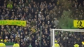 Celtic 'appalled' by fans' behaviour