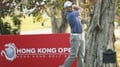 Manley edges ahead in Hong Kong