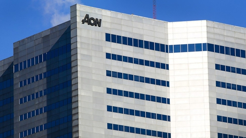 Aon to Buy Willis Towers Watson