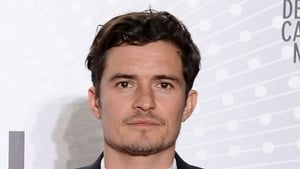Orlando Bloom will join Johnny Depp in the fifth instalment of Pirates of the Caribbean