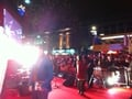 Anchorman 2 Premiere