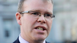Peadar Tóibín said he is not at odds with Sinn Féin on any issues other than abortion