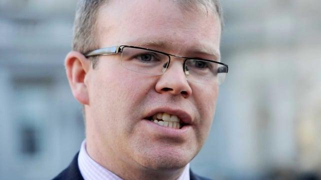 Peadar Tóibín said he is not at odds with Sinn Féin on any issues other than abortion