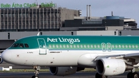 Aer Lingus confirms takeover offer from IAG