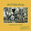 Mike Scott & The Waterboys