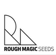 Rough Magic Theatre Company