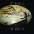 Live Music - Cat Dowling