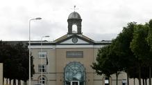 Prime Time - Garda College, Pensions
