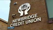 Documents reveal deterioration of finances at Newbridge Credit Union