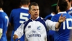 Interview: Nigel Owens